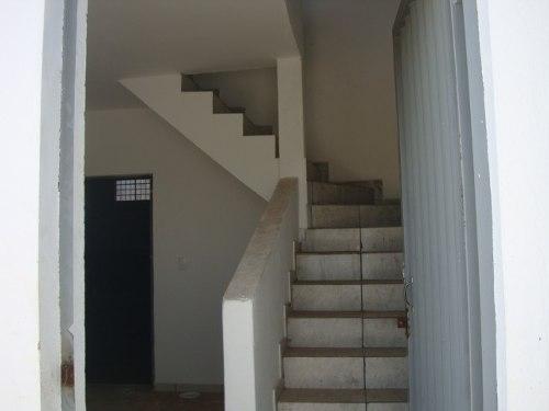 Barracão em Jardim Itatinga, Campinas - SP
