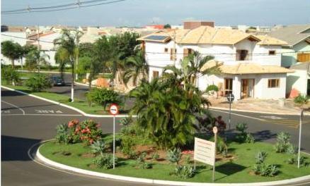 TERRENO Condomínio Campos do Conde | D.Lange Imóveis em Campinas