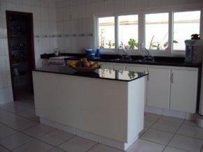 Casa de 3 dormitórios à venda em Jardim Residencial Parque Da Floresta, Sumaré - SP