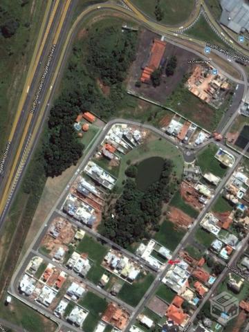 Terreno à venda em Chácara Das Nações, Valinhos - SP
