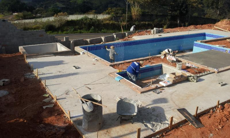 TERRENO Condomínio Vita Verdi | D.Lange Imóveis em Campinas