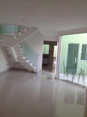 Casa de 3 dormitórios em Jardim Montreal Residence, Indaiatuba - SP