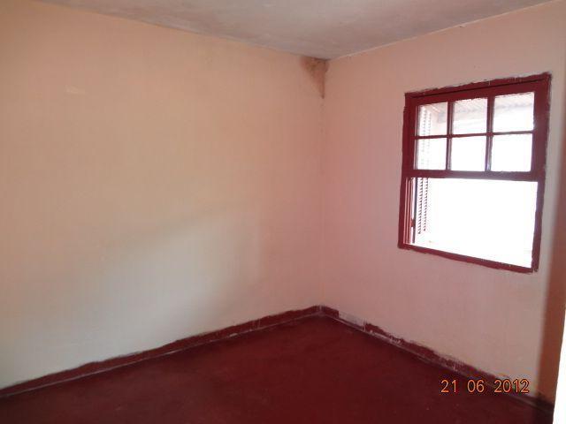 Casa de 4 dormitórios à venda em Jardim Fantinatti (Nova Veneza), Sumaré - SP