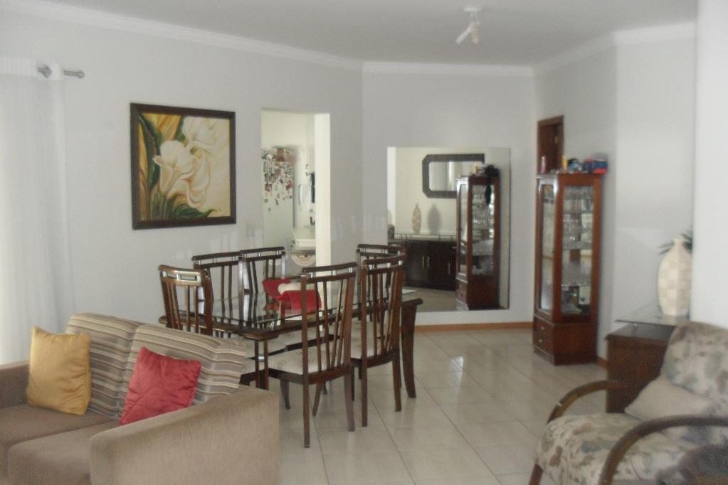 Casa  residencial à venda, Condomínio Residencial Terras do ...