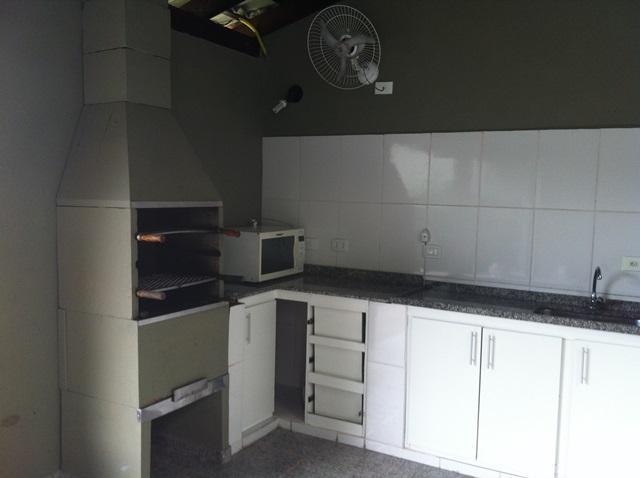 Casa  residencial à venda, Condomínio Recanto dos Canjaranas...