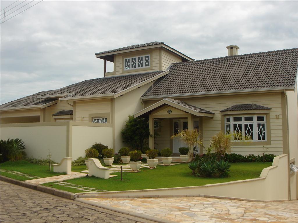 Casa Residencial à venda, Jardim Nova Suíça, Valinhos - CC01...
