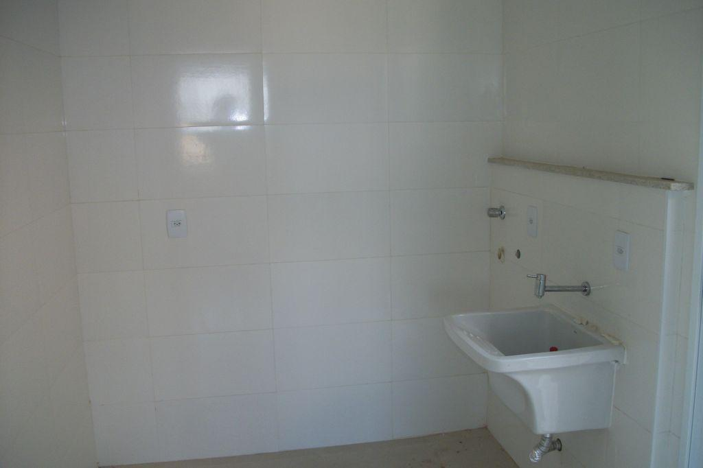 Casa  residencial à venda, Condomínio Porto Seguro Village, ...