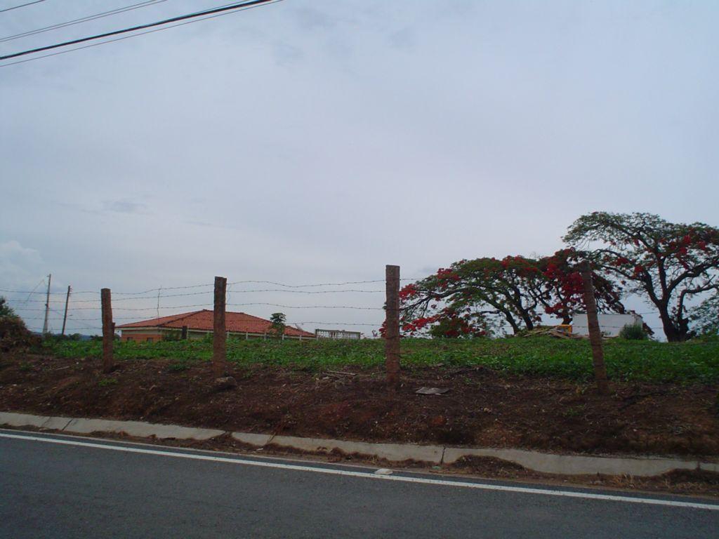 Sítio rural à venda, Reforma Agrária, Valinhos.