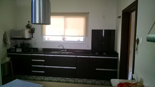 Casa  residencial à venda, Condomínio Vila Brasiliana, Valin...