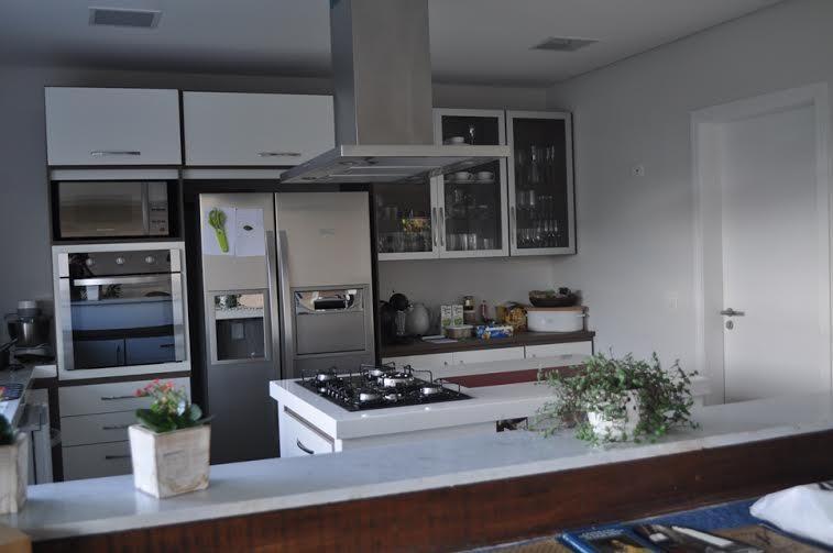 Casa  residencial à venda, Condomínio Zurich Dorf, Valinhos.