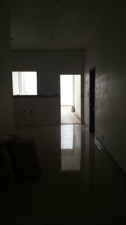 Casa  residencial à venda, Jardim das Palmeiras, Valinhos.