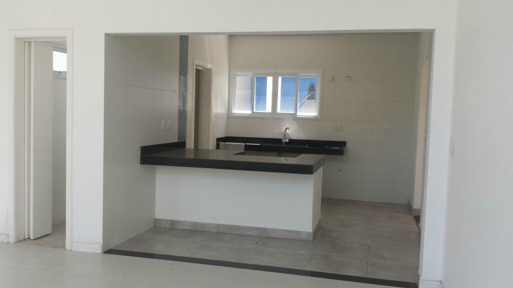 Casa  residencial à venda, Condomínio Aldeia da Mata, Valinh...