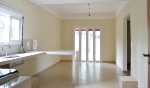 Casa  residencial à venda, Condomínio Vila D'este , Valinhos...