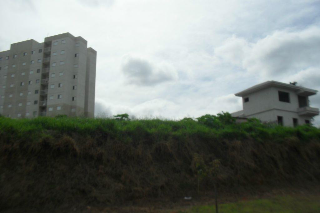 Terreno residencial à venda, Condomínio Vila Real, Valinhos.