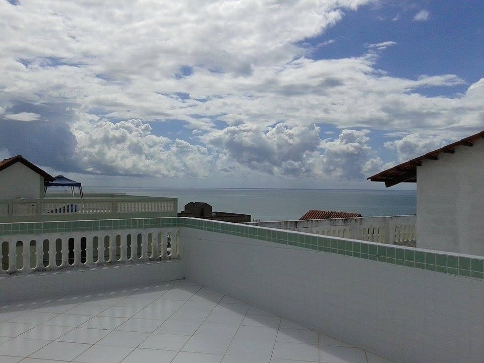 Apartamento residencial para venda e locação, Praia do Amor,...