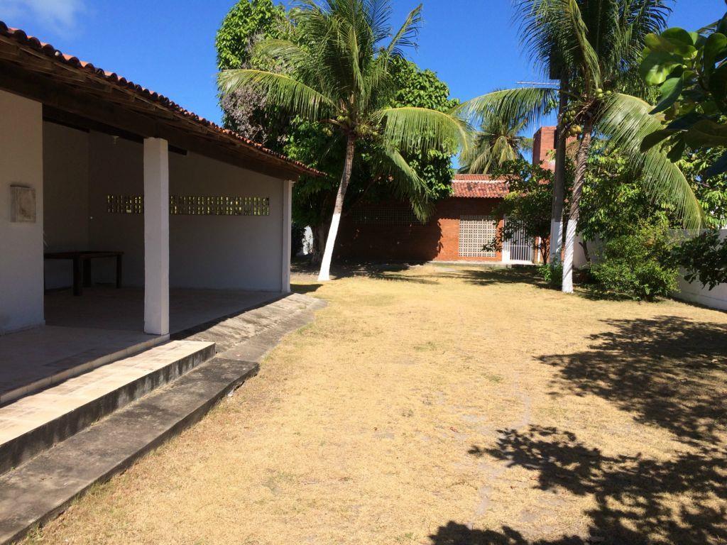 Selecione residencial para venda e locação, Carapibus, Conde...
