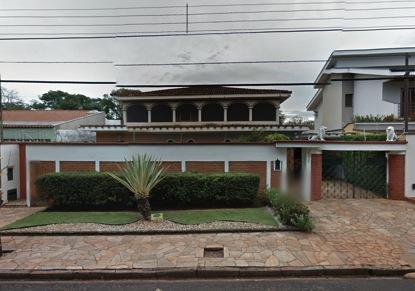 Sobrado  residencial à venda, Ribeirânia, Ribeirão Preto.