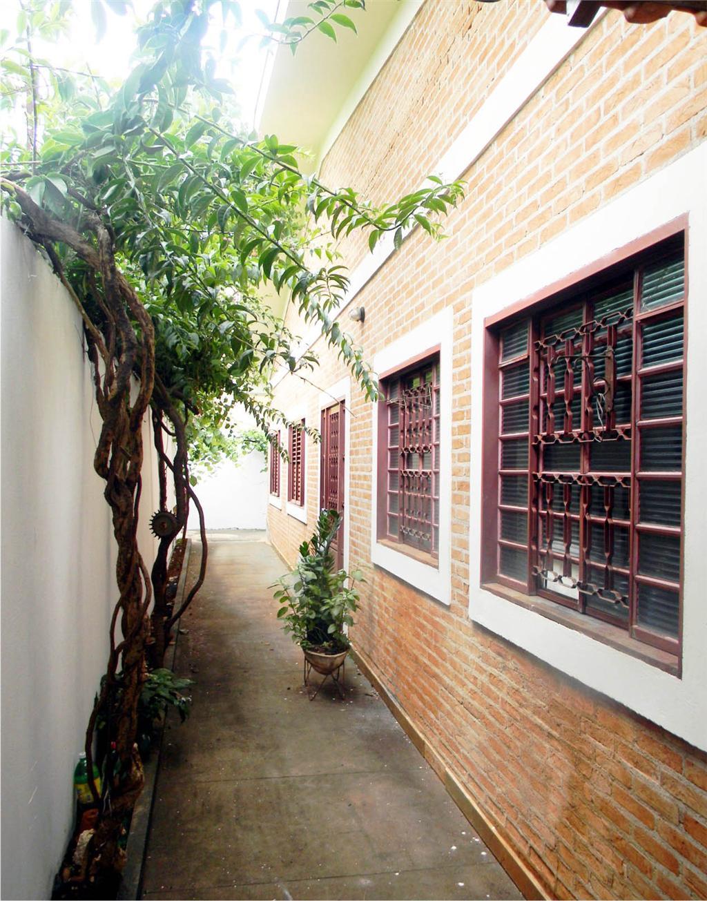 Casa  residencial à venda, Jardim Califórnia, Ribeirão Preto...