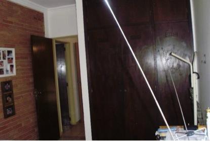 Sobrado  residencial à venda, Alto da Boa Vista, Ribeirão Pr...