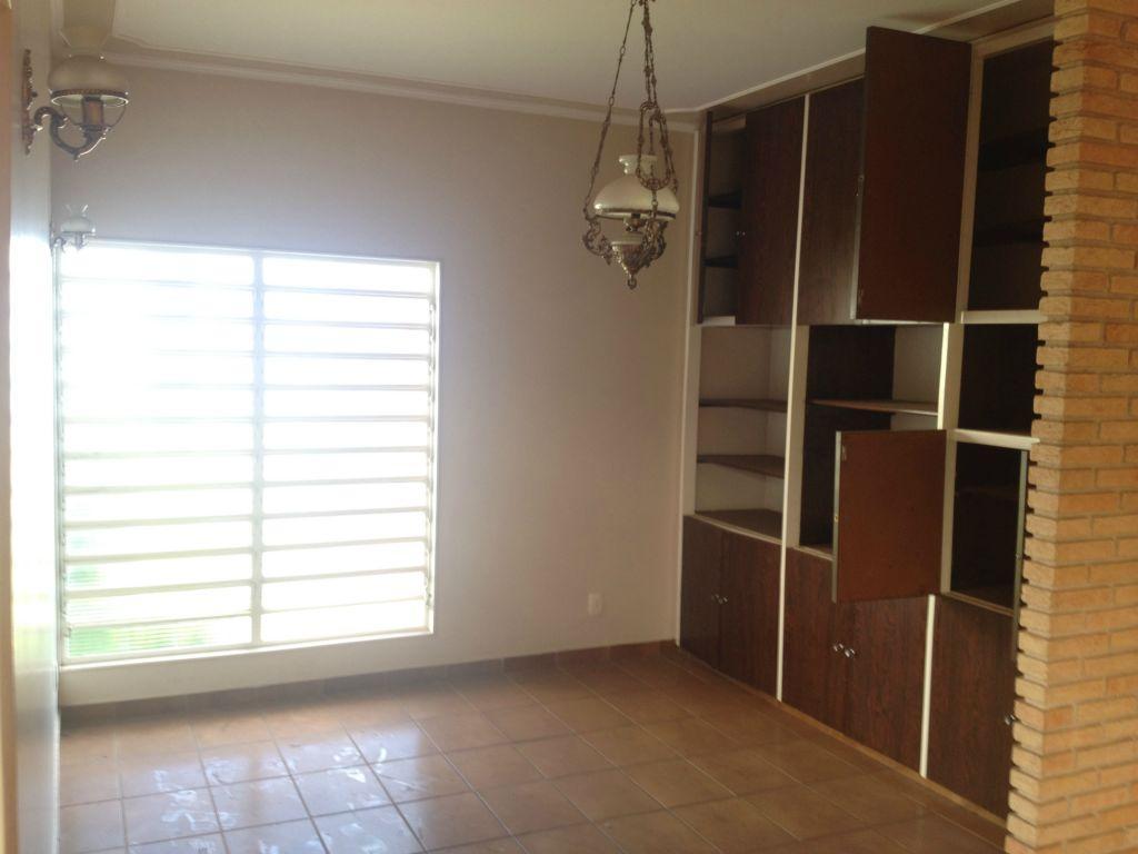 Casa  residencial à venda, Alto da Boa Vista, Ribeirão Preto...