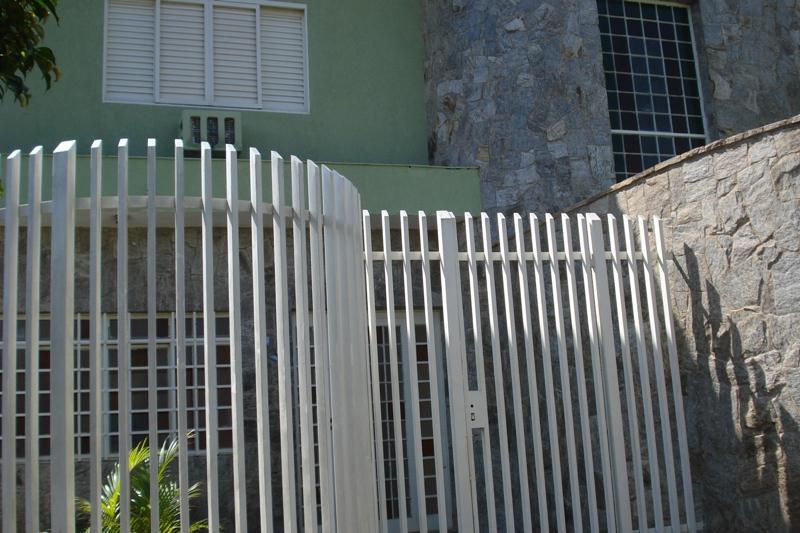 Sobrado  residencial à venda, Jardim Alexandre Balbo, Ribeir...