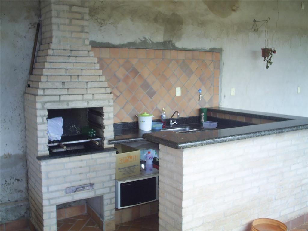 Casa  residencial à venda, Planalto Verde, Ribeirão Preto.