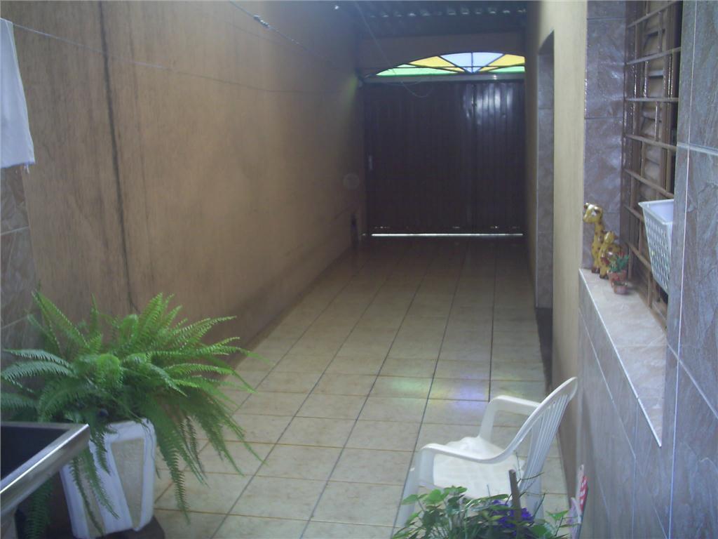 Sobrado  residencial à venda, Campos Elíseos, Ribeirão Preto...