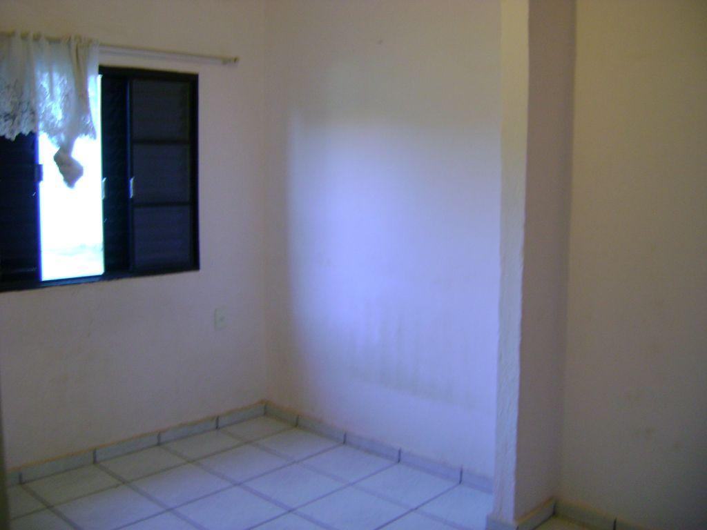 Sobrado residencial à venda, Jardim Mosteiro, Ribeirão Preto...