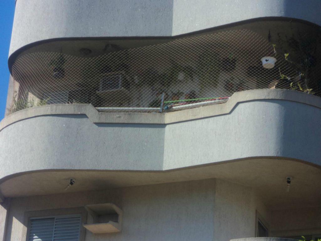 Apartamento  residencial à venda, Jardim Palma Travassos, Ri...