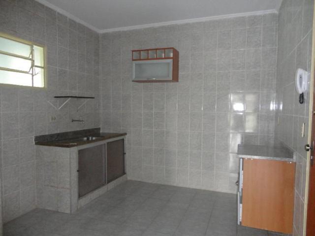 Apartamento residencial à venda, Jardim Irajá, Ribeirão Pret...