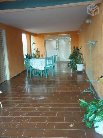 Casa residencial à venda, Jardim Piratininga, Ribeirão Preto...