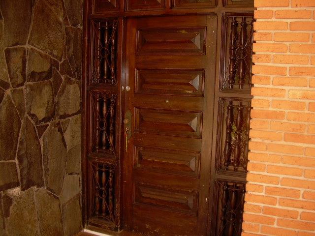 Casa residencial à venda, Ribeirânia, Ribeirão Preto.