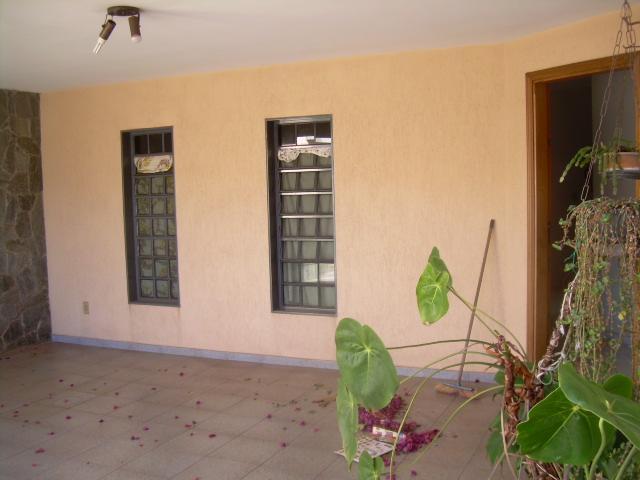 Sobrado residencial à venda, Jardim Paulista, Ribeirão Preto...