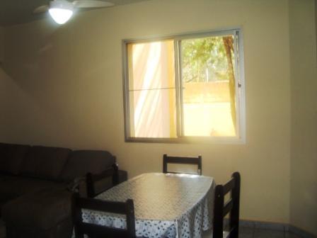 Apartamento residencial à venda, Independência, Ribeirão Pre...