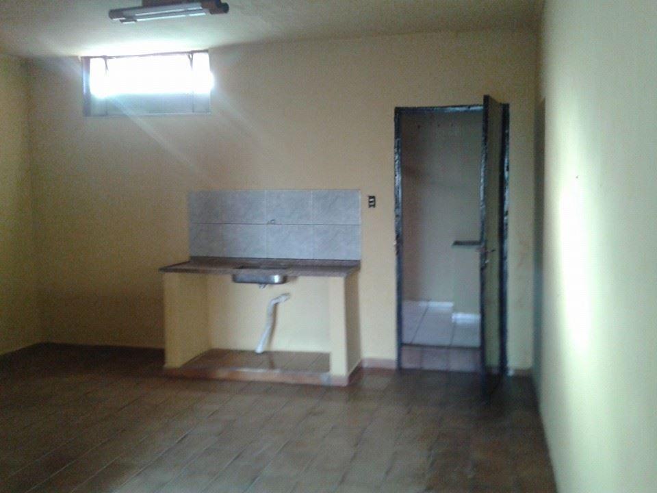 Casa residencial à venda, Geraldo Correia de Carvalho, Ribei...