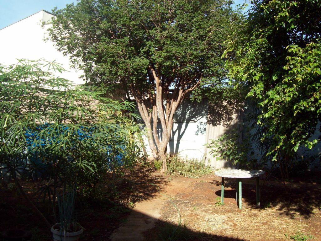 Casa residencial à venda, Vila Elisa, Ribeirão Preto.