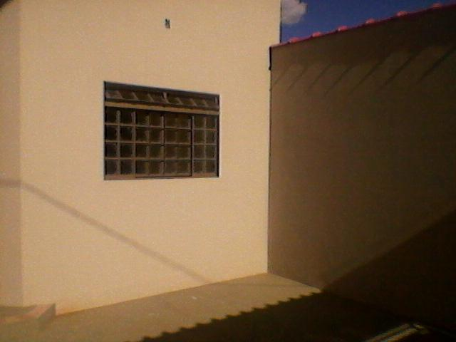 Casa residencial à venda, Jardim Ouro Branco, Ribeirão Preto...