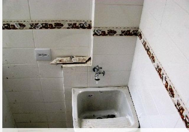 Apartamento  residencial à venda, Residencial Flórida, Ribei...