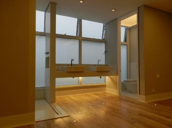 Im�vel: Studio Home Im�veis - Loft 1 Dorm, Cerqueira C�sar