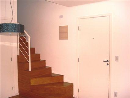 Im�vel: Studio Home Im�veis - Loft 1 Dorm, Itaim Bibi
