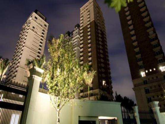 Torre Manacás 520 m² - Foto 2