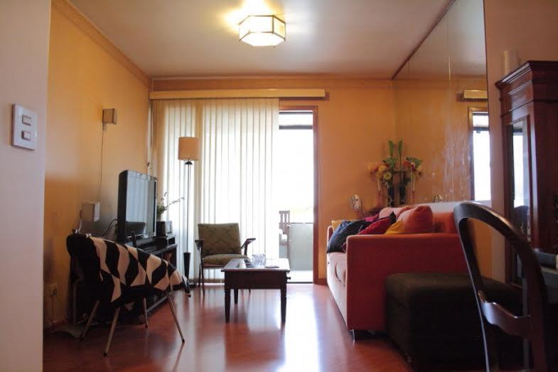 Apto 3 Dorm, Morumbi, São Paulo (1366000) - Foto 3