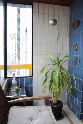 Apto 3 Dorm, Morumbi, São Paulo (1366000) - Foto 5