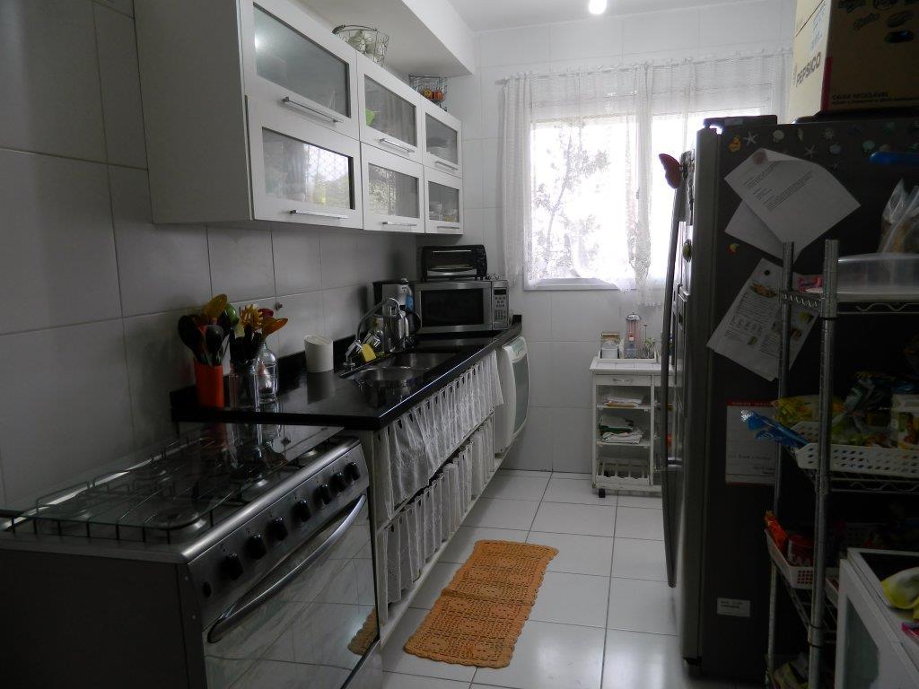 Apto 3 Dorm, Morumbi, São Paulo (1366006) - Foto 4
