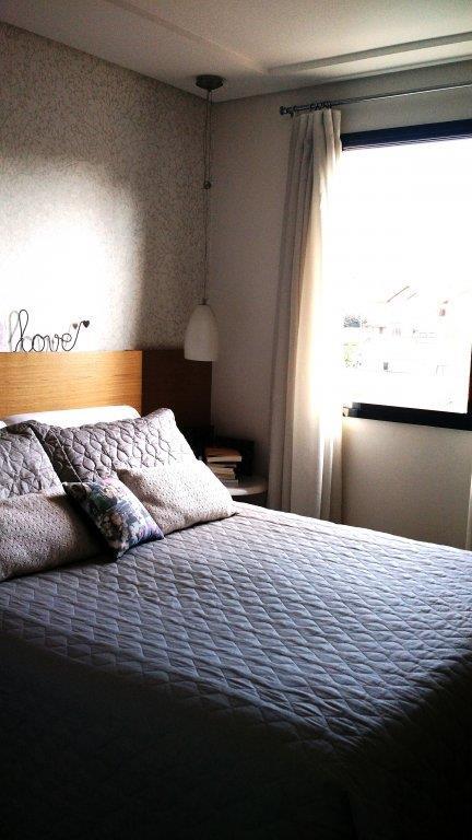 Total Imóveis - Apto 2 Dorm, Vila São Francisco - Foto 4