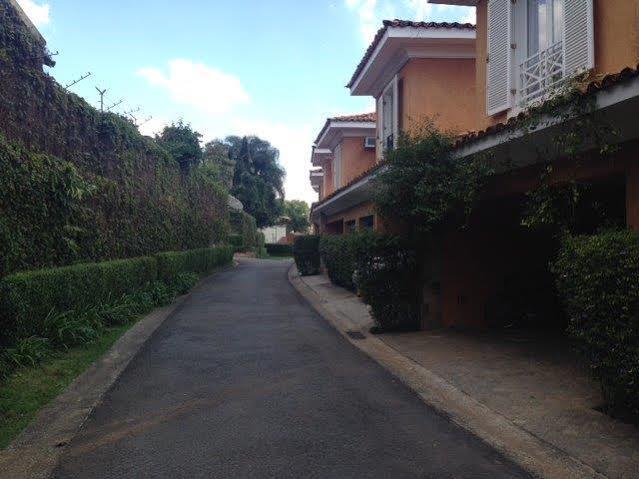 Vila Toscana - Foto 2