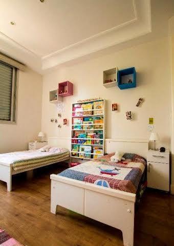 Apto 3 Dorm, Real Parque, São Paulo (1365969) - Foto 5