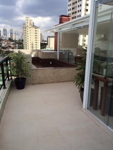 Total Imóveis - Apto 4 Dorm, Vila Leopoldina - Foto 5