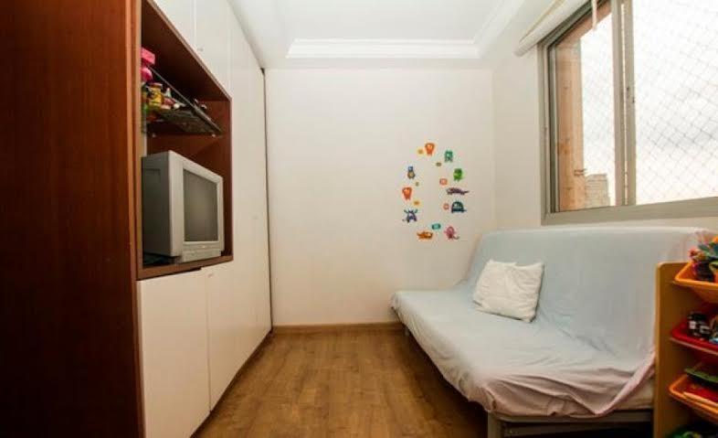 Apto 3 Dorm, Real Parque, São Paulo (1365969) - Foto 3