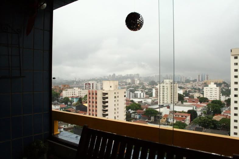 Apto 3 Dorm, Morumbi, São Paulo (1366000) - Foto 6